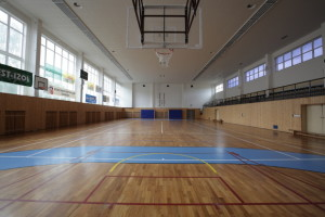 sportovna_hala_zszakupy