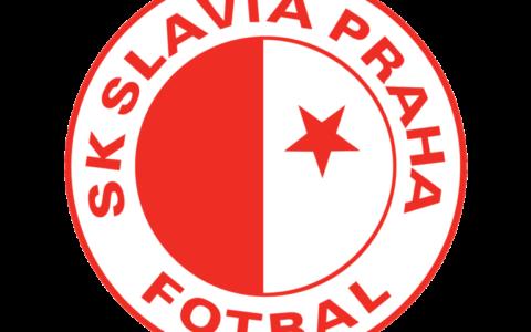 Lokomotiva se stala partnerským klubem SK Slavia Praha!