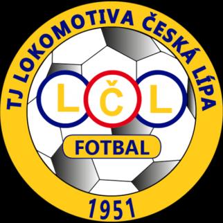 cropped-logo-loko-cl-fotbal-2.png