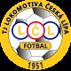 logo-loko-cl-fotbal.png