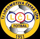 logo-loko-cl-fotbal