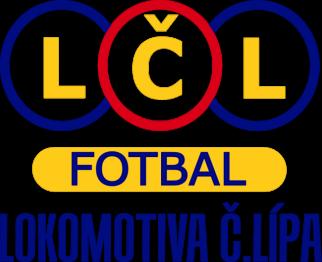 logo_bar_kompl